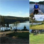 Paysages_Rudy_Laurentides