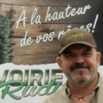 pourvoirie-rudy-laurentides-profil-rejean-cyr