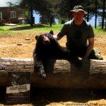 Chasse-ours-noir-pourvoirie-rudy-Martin-Bertrand