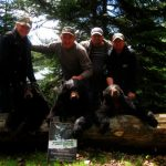 chasse-ours-pourvoirie-rudy-laurentides-pm
